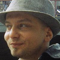 Dr. Fabrizio Galante