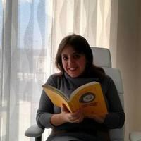 Dr. Cristina Leonardi   Pazienti.it