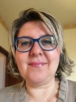 Dr. Maria Fantauzzo  | Pazienti.it