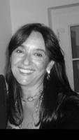Dr. Maria Laura Ponti