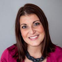 Dr. Francesca Maria Barbaro | Pazienti.it