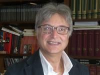 Dr. Attilio Sebastiano