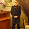 Dr. Ennio De Masi
