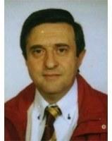 Dr. Antonio Piizzi