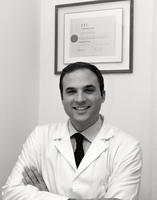 Dr. Alessandro Izzo