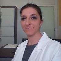 Dr. Maria Dolores Perrone | Pazienti.it