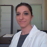 Dr. Maria Dolores Perrone