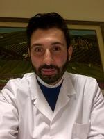 Dr. Andrea Speziali   Pazienti.it