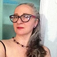 Dr. Maria Panagiotaki