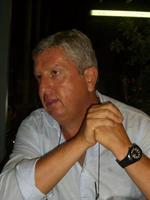Dr. Roberto Galli
