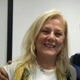 Dr. Maria Antonietta Tavoni | Pazienti.it