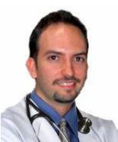 Dr. Domenico Marco Stillitano