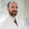 Dr. Davide Caldo