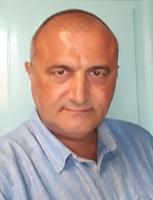 Dr. Francesco Antonio Specchiarelli