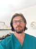 Dr. David Marri