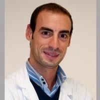 Giuseppe Lo Varco | Pazienti.it