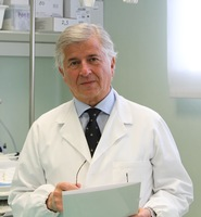 Dr. Silvestro Lucchese