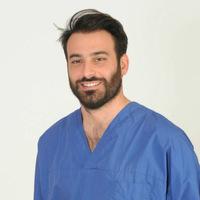 Dr. Virgilio De Bono | Pazienti.it