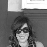Dr. Angela Maiorca  | Pazienti.it
