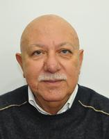 Dr. Vincenzo Del Prete