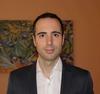 Dr. Riccardo Gazzola