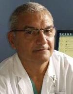 Dr. Michele Golia