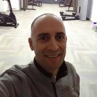 Dr. Pasquale Fusco