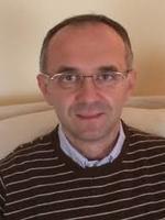 Dr. Giuseppe Dachille