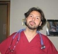 Dr. Omar Anis
