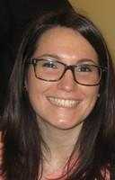 Dr. Alessandra Guerra | Pazienti.it