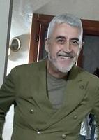Dr. Giulio Pennetta