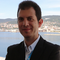 Dr. Vincenzo Verduci