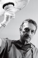 Dr. Nicola Catania | Pazienti.it