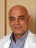 Dr. Enrico Chieffo