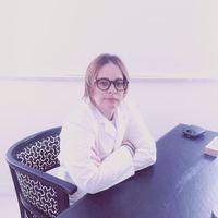 Dr. Daria Caminiti | Pazienti.it