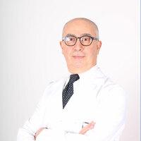 Dr. Carmine Finizio