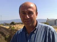 Dr. Giuseppe Capece | Pazienti.it