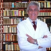 Dr. Guido Grillo