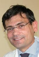 Prof. Antonio Cascio | Pazienti.it