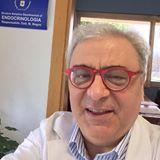 Dr. Mauro Magno | Pazienti.it