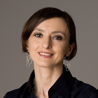 Dr.ssa Elisabetta Ciaccia