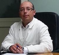Dr. Vittorio Petrella | Pazienti.it