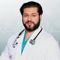 Dr. Grandinetti Giuseppe | Pazienti.it