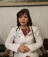 Dr. Lia Solomon | Pazienti.it