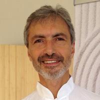 Dr. Marco Zennaro  | Pazienti.it