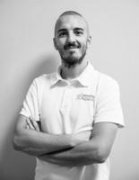 Leonardo Rascionato | Pazienti.it