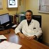 Dr. Danilo Sugamele
