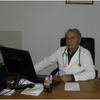 Dr. Francesco Pascucci
