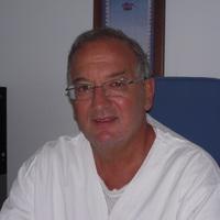 Dr. Natale Saccà