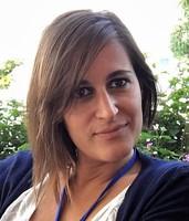 Dr.ssa Paola Privitera